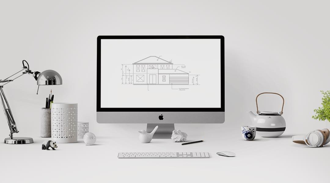 interior5_desktop