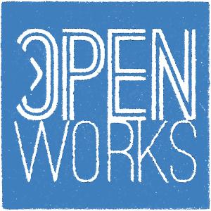 openworks_blue_300
